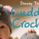 Cuddly Crochet Book Review
