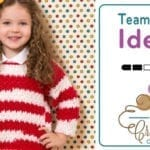 12 Team Spirit Crochet Project Ideas