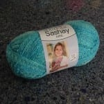 Learn How To Crochet with Red Heart Sashay