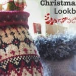 Christmas Decor Lookbook