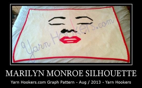 Yarn Hookers