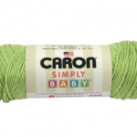 Caron Simply Baby Yarn