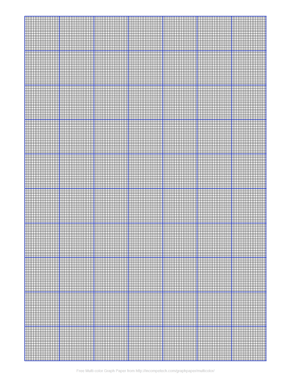 ... Blank Graph Paper PNG Picture ...  Graph Sheet Download