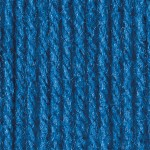 Bernat Super Value - Royal Blue