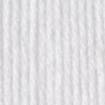 Bernat Super Value - White
