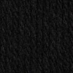 Bernat Super Value - Black