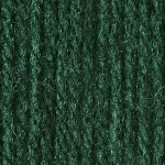 Bernat Super Value - Deep Sea Green