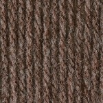Bernat Super Value - Taupe Heather