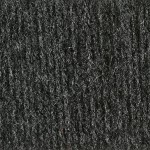 Bernat Super Value - Dark Grey