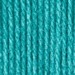 Bernat Super Value - Aqua
