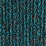 Bernat Super Value - Teal Heather