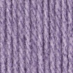 Bernat Super Value - Lavender