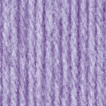 Bernat Super Value - Lilac