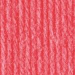 Bernat Super Value - Peony Pink