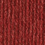Bernat Super Value - Redwood Heather
