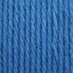 Bernat Super Value - Hot Blue