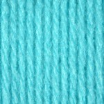 Bernat Super Value - Cool Blue