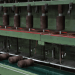 How Caron Simply Soft Yarn is Made