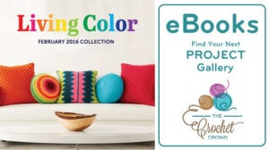 Crochet Free eBooks Gallery