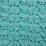 Dove Tail Stitch