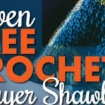 Seven Free Crochet Prayer Shawls eBook