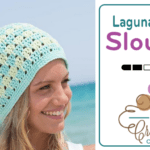 Laguna Beach Slouchy + Video Tutorial