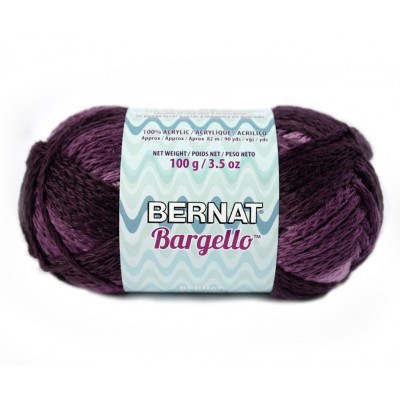 Bernat Bargello Yarn