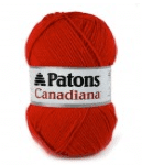 Patons Canadiana