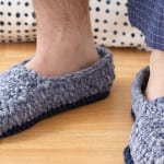 Crochet Projects for Men