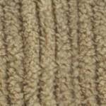 Bernat Blanket Sand