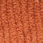 Bernat Blanket Pumpkin Spice