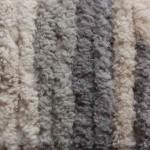 Bernat Blanket Silver Steel