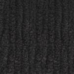Bernat Blanket Coal