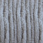 Bernat Blanket Pale Grey