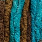 Bernat Blanket Mallard Wood