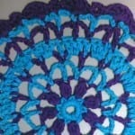 11 Crochet Mandala Patterns
