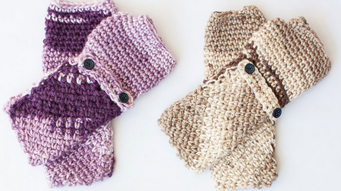 Tutorial Videos Archives Page 39 Of 51 The Crochet Crowd