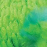 Bernat-Zapp- Grass is Greener