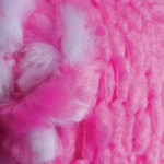 Bernat-Zapp- What Do You Pink?