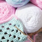 Crochet Charity Organizations