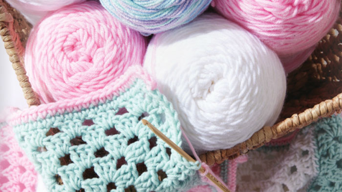 Crochet For Charity : ... the crochet crowd charity crochet charities crochet crowd crochet for