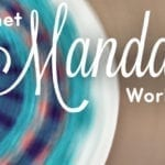 Crochet Mandalas Workshop