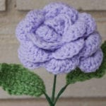 17 Crochet Ideas for Mother's Day Gifts