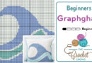 How to Crochet Graphghans for Beginners