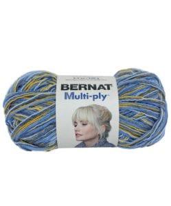 Bernat Multi-ply Yarn