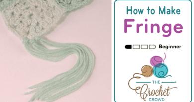 How to Make Fringe