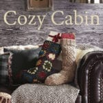 Free Cozy Cabin Lookbook + Patterns