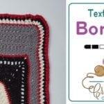 Beyond Borders: Texture Border
