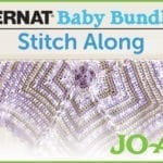 Bernat Baby Bundle SAL with Jo-Ann Gallery