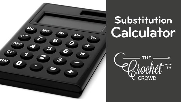 Yarn Calculators,How Long Do Cats Live Domestic